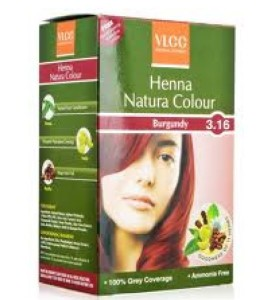 Does Hair Dye Kill Lice or Nits? – Nits in Hair – Removal and Info
